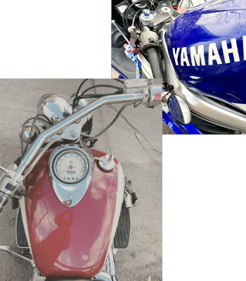 Motorcycle Key Replacement Vancouver