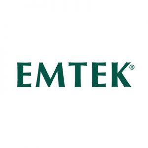 Emtek locks