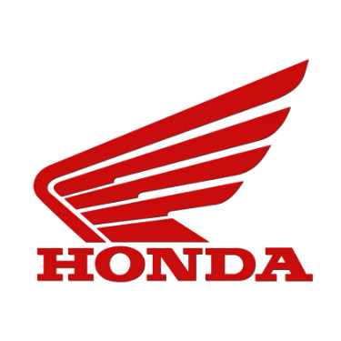 Honda-motorcycle-key-replacement