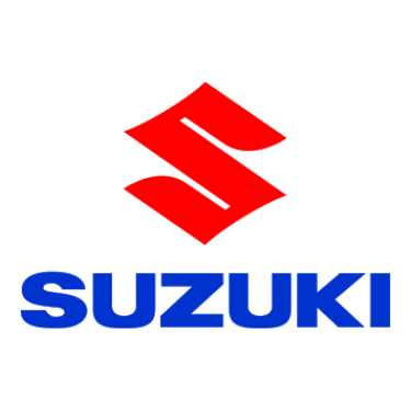 Suzuki-motorcycle-key-replacement-