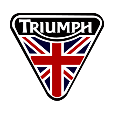 Triumph-motorcycle-key-replacement-