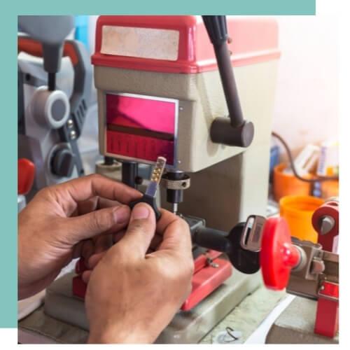 Vancouver locksmith experts