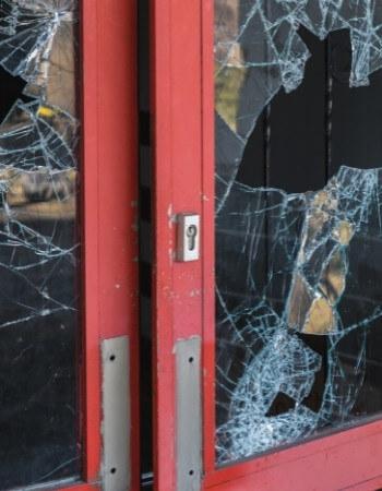 Emergency Door Repair & Replacement Vancouver