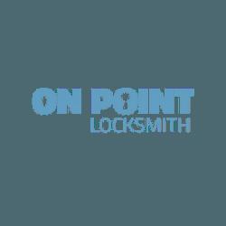On Point Locksmith - Vancouver